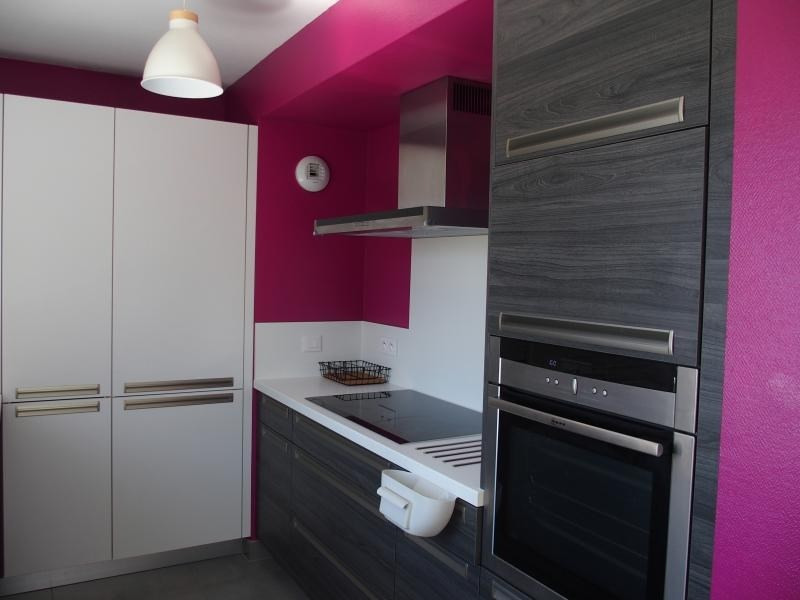 Alquiler  apartamento Schiltigheim 1200€ CC - Fotografía 4