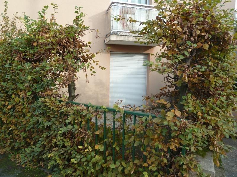 Rental apartment Conflans ste honorine 604€ CC - Picture 7