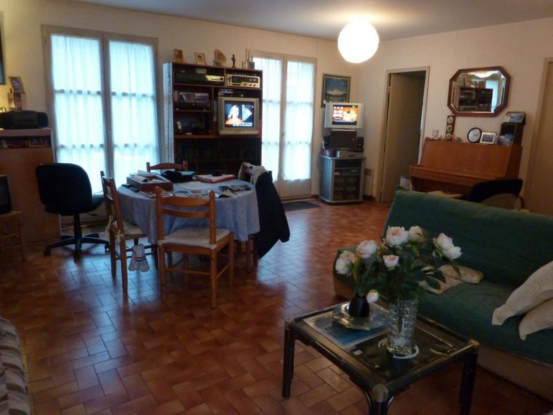 Vente maison / villa Gif sur yvette 374000€ - Photo 1