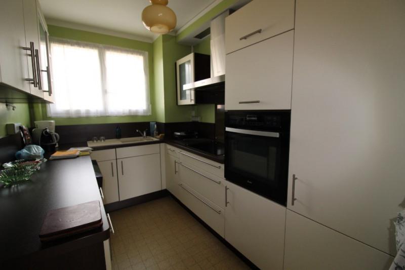 Venta  apartamento Hyeres 176500€ - Fotografía 4