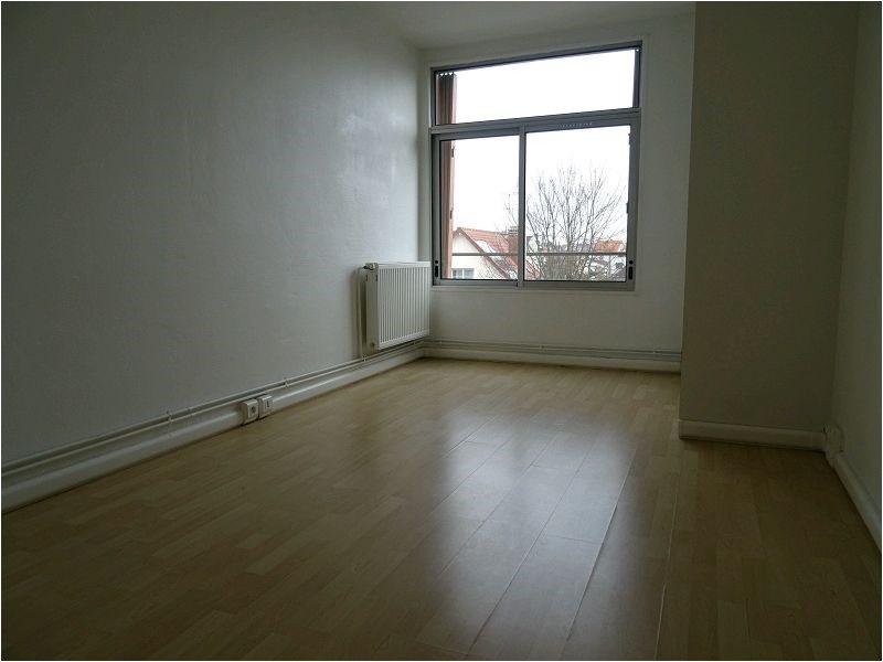 Location appartement Savigny sur orge 799€ CC - Photo 4