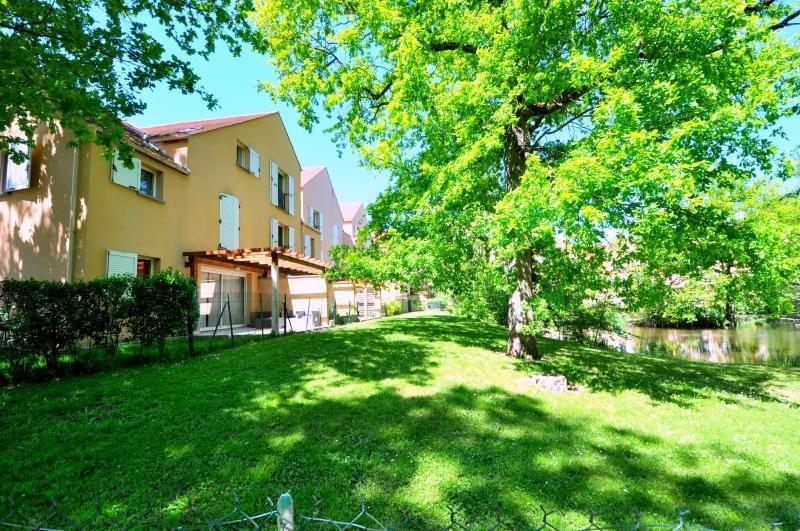 Vente appartement St cheron 195000€ - Photo 4