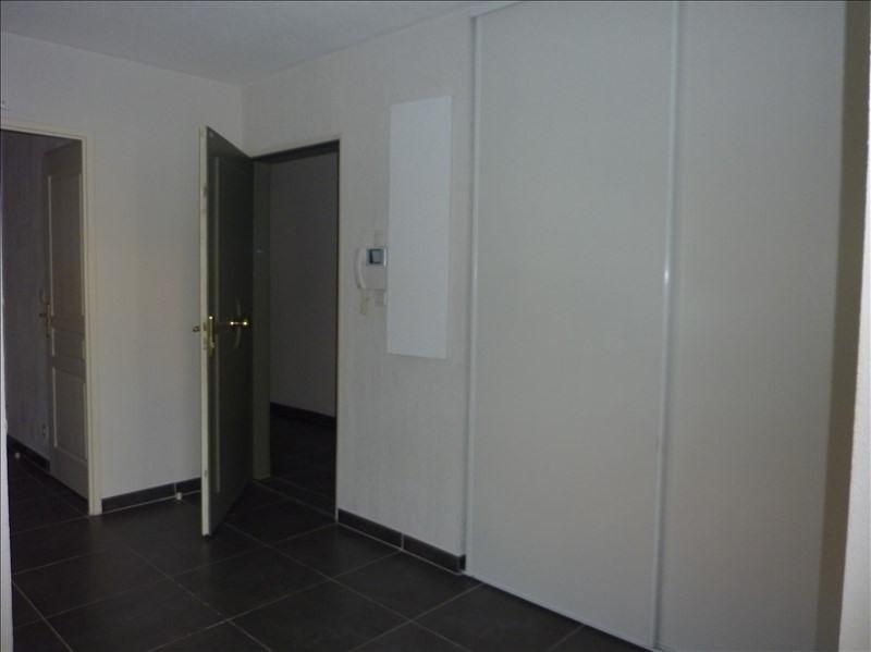 Location appartement Marseille 10ème 770€ CC - Photo 7