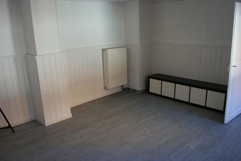 Produit d'investissement appartement Wasselonne 133020€ - Photo 2