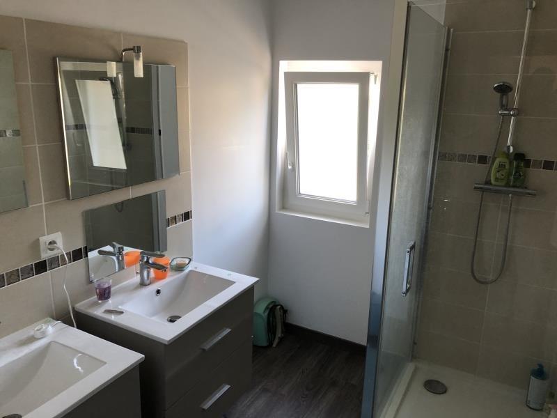 Vente maison / villa Besancon 398000€ - Photo 3