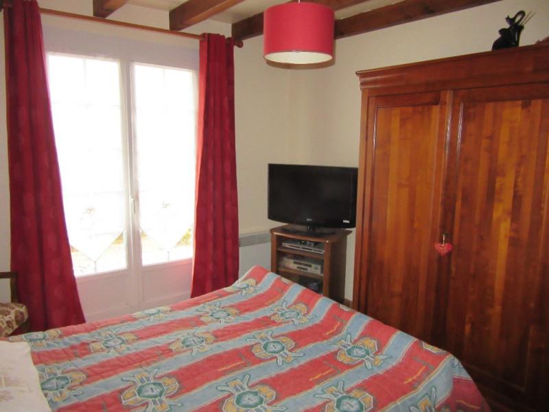 Vente maison / villa Bretignolles sur mer 259000€ - Photo 6