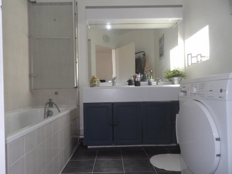Vente appartement Noisy le grand 299 000€ - Photo 3