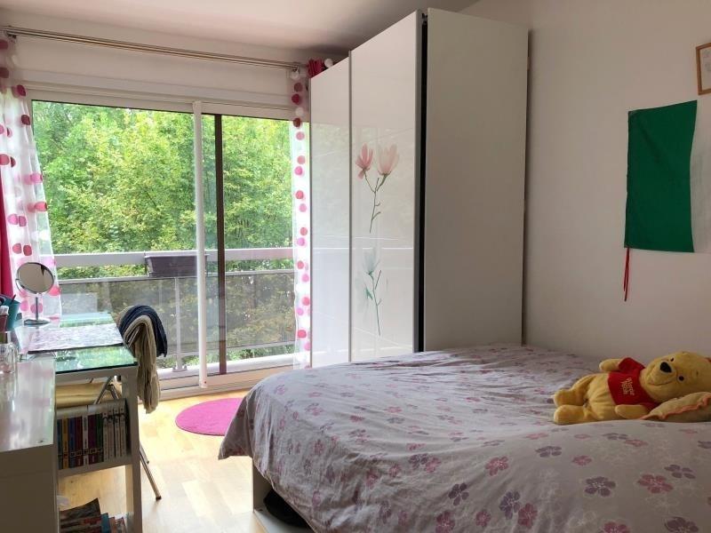 Sale apartment St germain en laye 630000€ - Picture 7