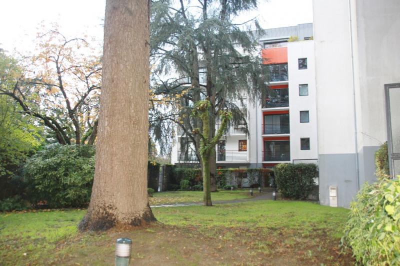 Sale apartment Nantes 224720€ - Picture 8
