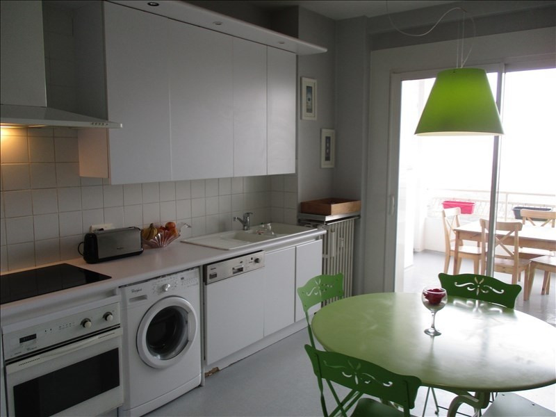 Sale apartment Roanne 278 500€ - Picture 8