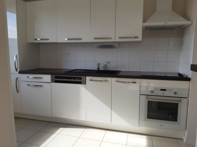 Vente appartement Colomiers 189 900€ - Photo 2