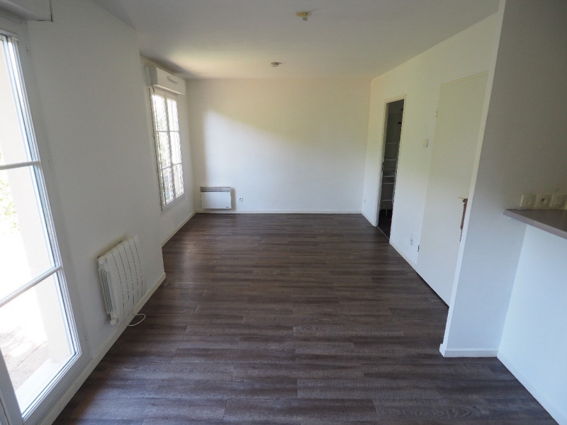 Investment property apartment Melun 99 000€ - Picture 4
