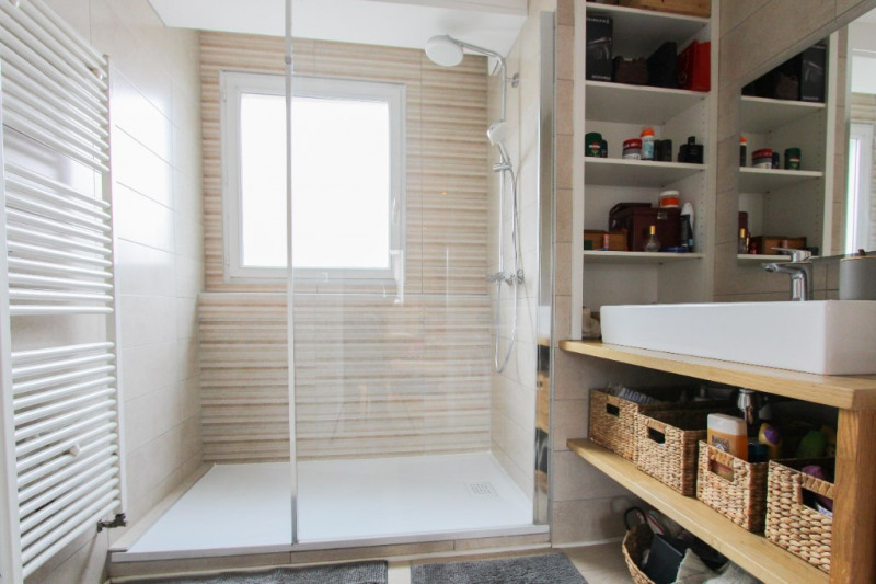 Vente appartement Chambery 209000€ - Photo 8
