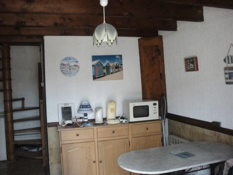 Vente maison / villa St pierre d oleron 97000€ - Photo 2
