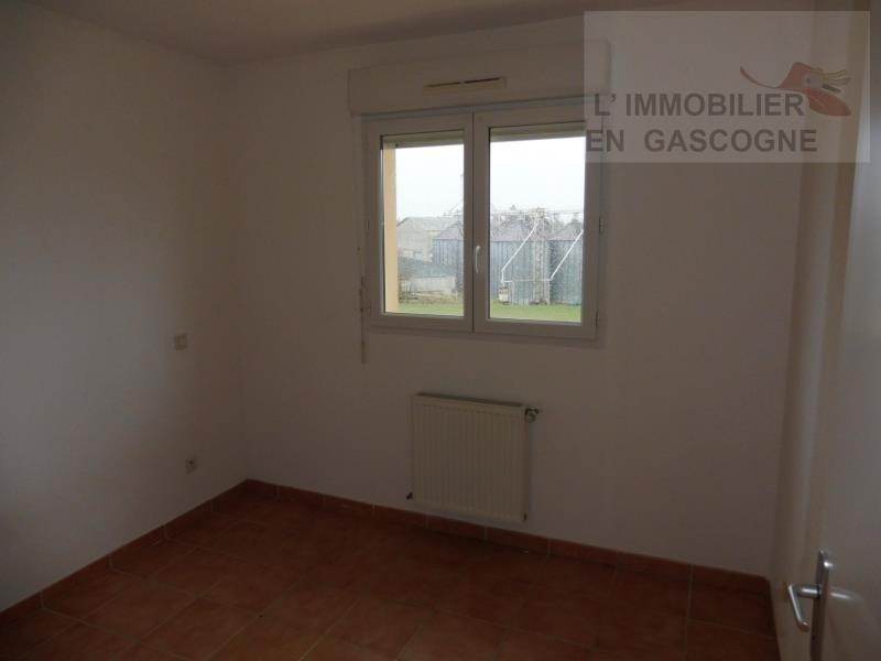 Verkauf haus Gimont 165000€ - Fotografie 9