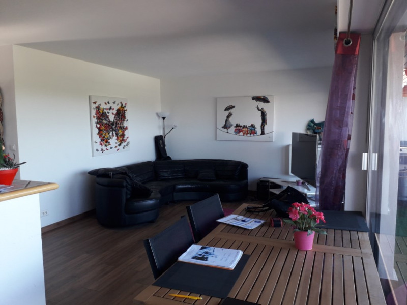 Sale apartment Le grau du roi 420 000€ - Picture 2