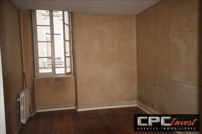 Vente immeuble Oloron ste marie 80000€ - Photo 2