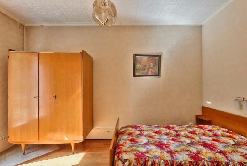 Sale house / villa Noisy le sec 336000€ - Picture 9