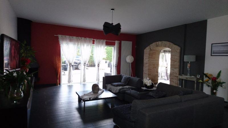 Vente de prestige maison / villa Gujan mestras 819000€ - Photo 4