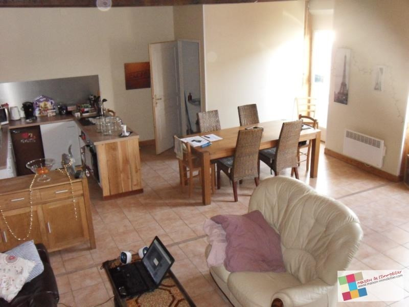 Vente maison / villa St laurent de cognac 65100€ - Photo 4
