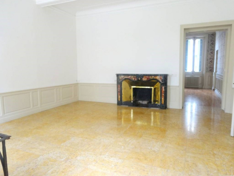 Rental apartment Avignon 1 570€ CC - Picture 6