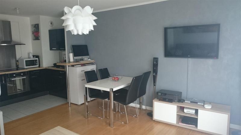 Sale apartment Montfermeil 148000€ - Picture 3