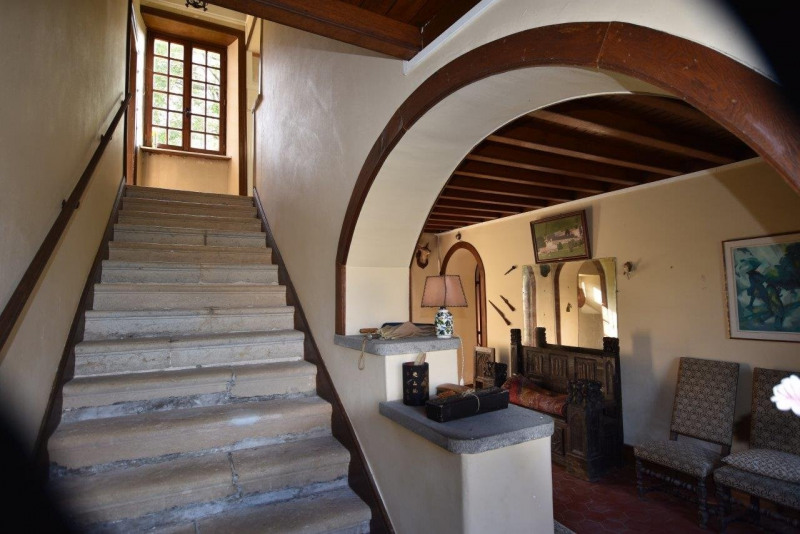 Vendita casa Ste mere eglise 296500€ - Fotografia 6