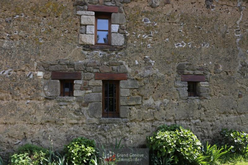Vente maison / villa Plerguer 398240€ - Photo 4