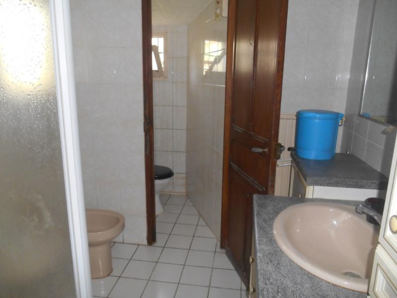 Vente maison / villa Cabanac et villagrains 238000€ - Photo 8