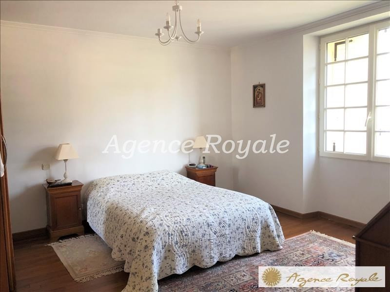 Vente maison / villa St germain en laye 897 000€ - Photo 5