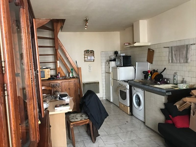 Sale apartment St maximin la ste baume 88 000€ - Picture 1