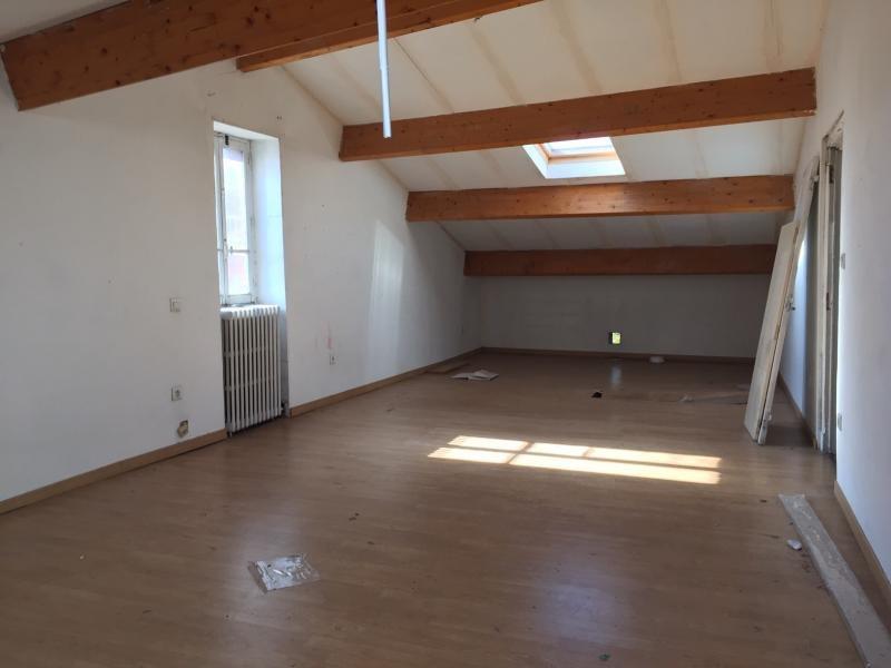 Revenda apartamento Toulouse 220000€ - Fotografia 2