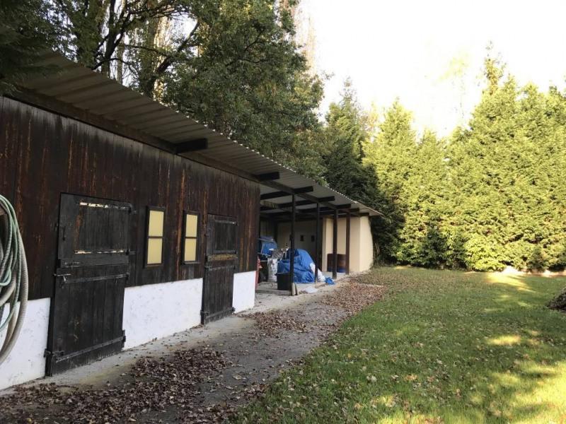 Viager maison / villa Ollainville 300000€ - Photo 11