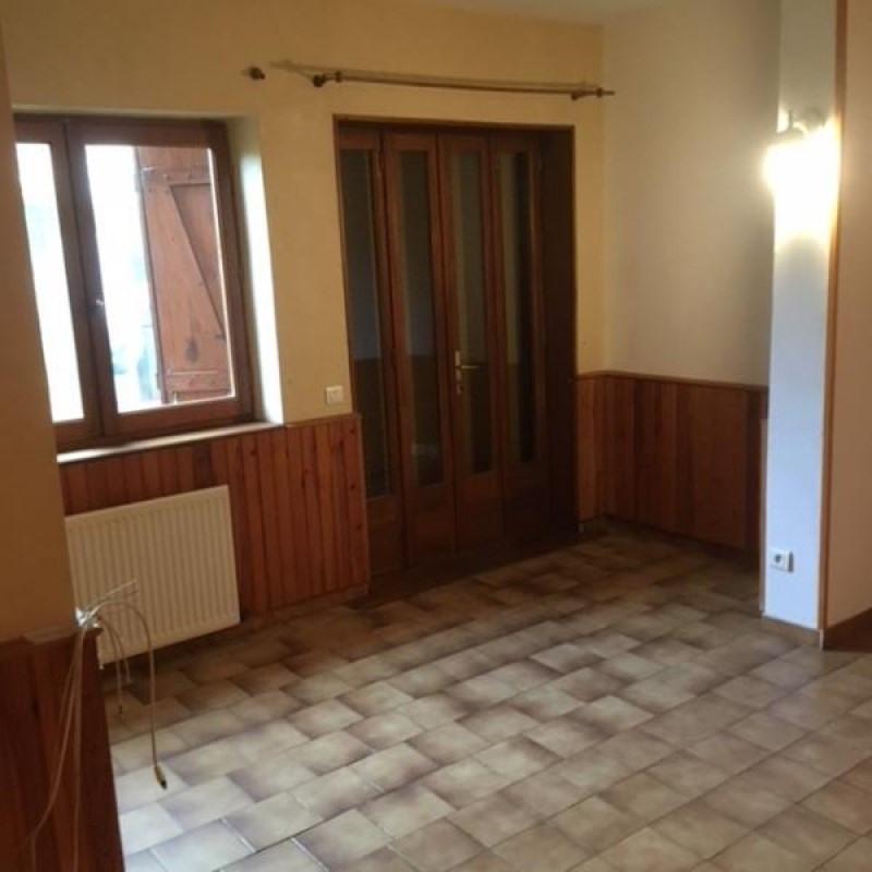 Sale house / villa Montauban 222000€ - Picture 6