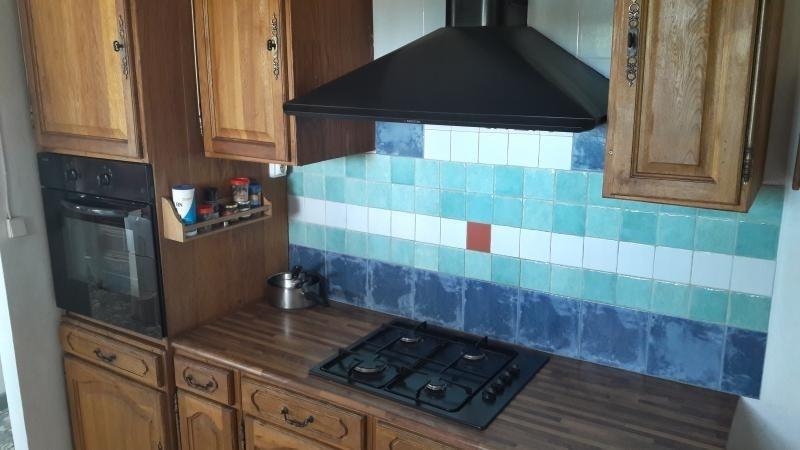 Investment property house / villa Bois de nefles st paul 362000€ - Picture 3