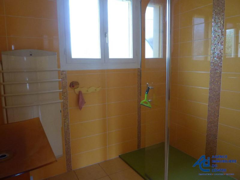 Vente maison / villa Neulliac 225000€ - Photo 6