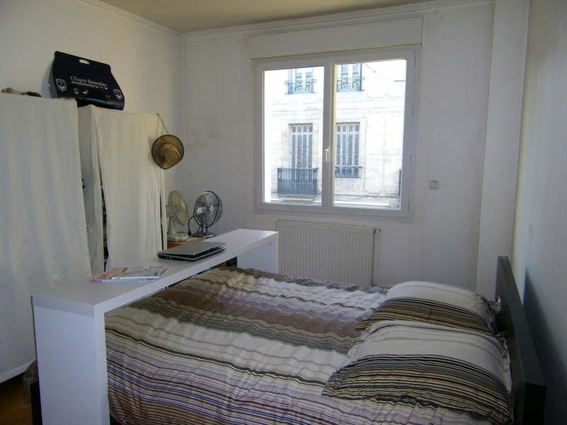 Rental apartment Bordeaux 890€ CC - Picture 3