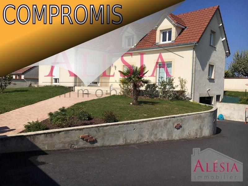 Vente maison / villa Châlons-en-champagne 310800€ - Photo 1