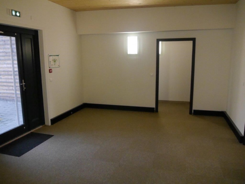 Rental office Colmar 1 262€ HT/HC - Picture 6