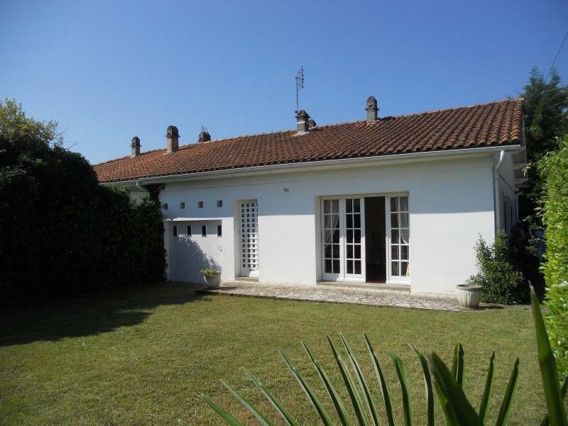 Sale house / villa Royan 263500€ - Picture 1