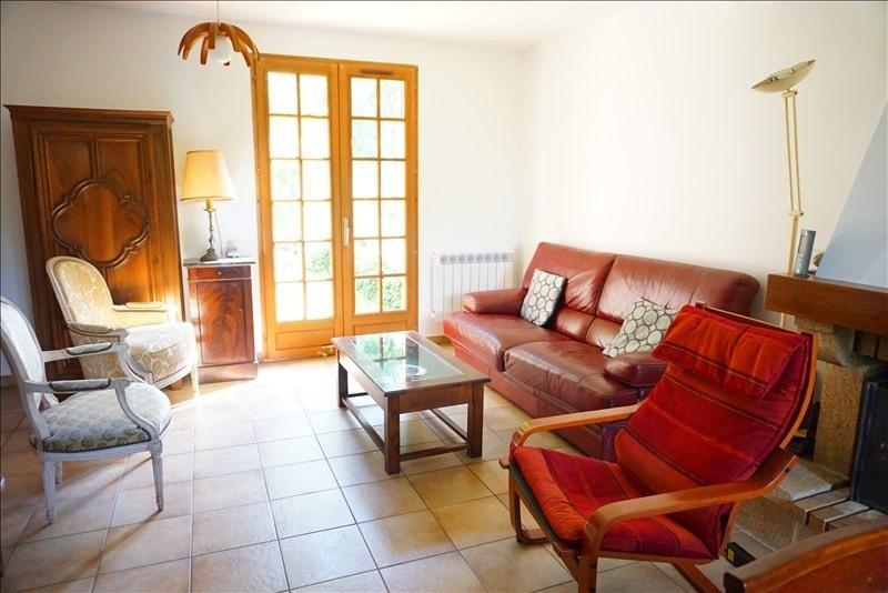 Vente maison / villa Noisy le grand 387000€ - Photo 3
