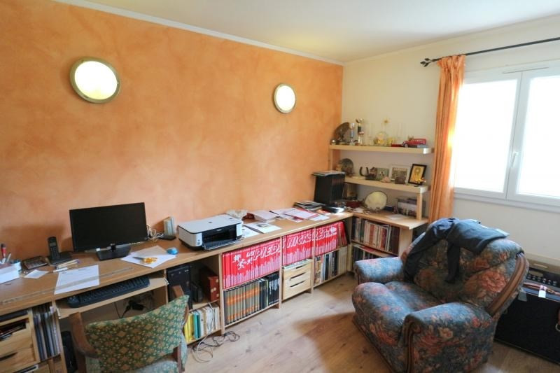Verkauf haus Roquebrune sur argens 262500€ - Fotografie 10