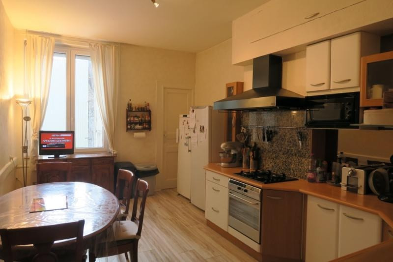 Vente appartement St etienne 179900€ - Photo 3