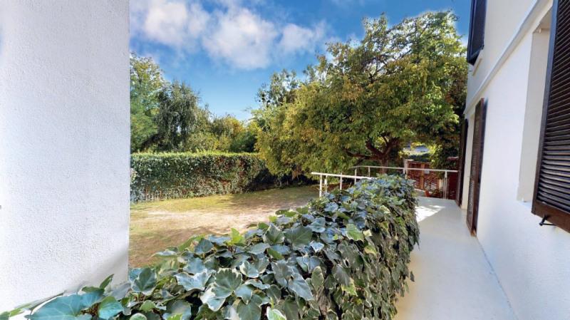 Vente maison / villa Chatenay malabry 950000€ - Photo 2
