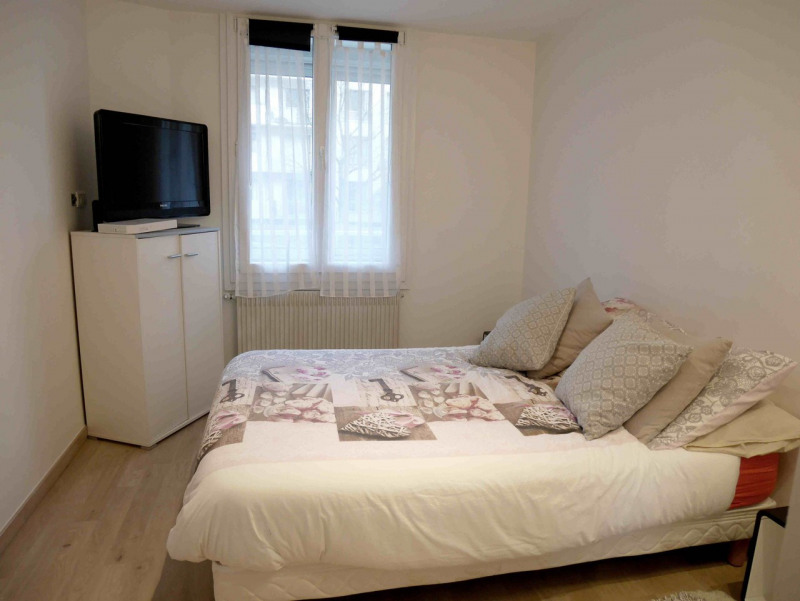 Vente appartement Annecy 247 000€ - Photo 4