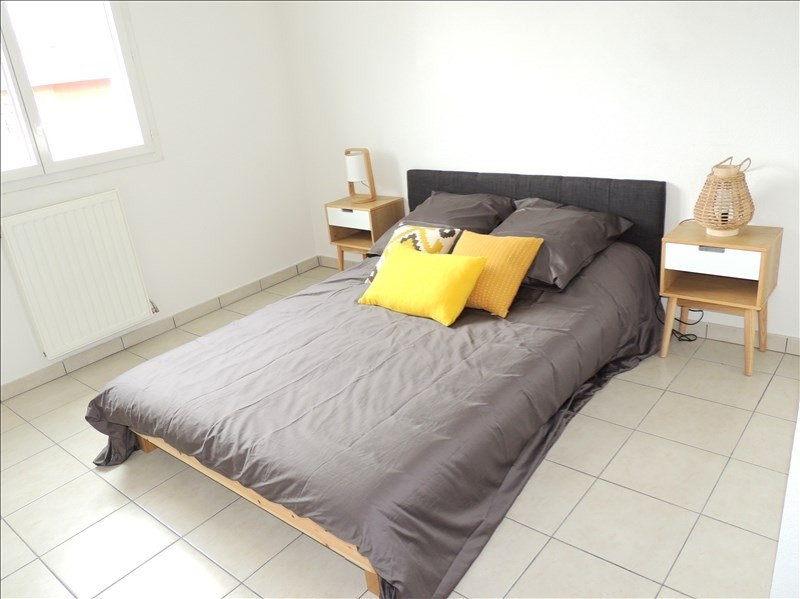 Sale apartment Prevessin-moens 306 000€ - Picture 6