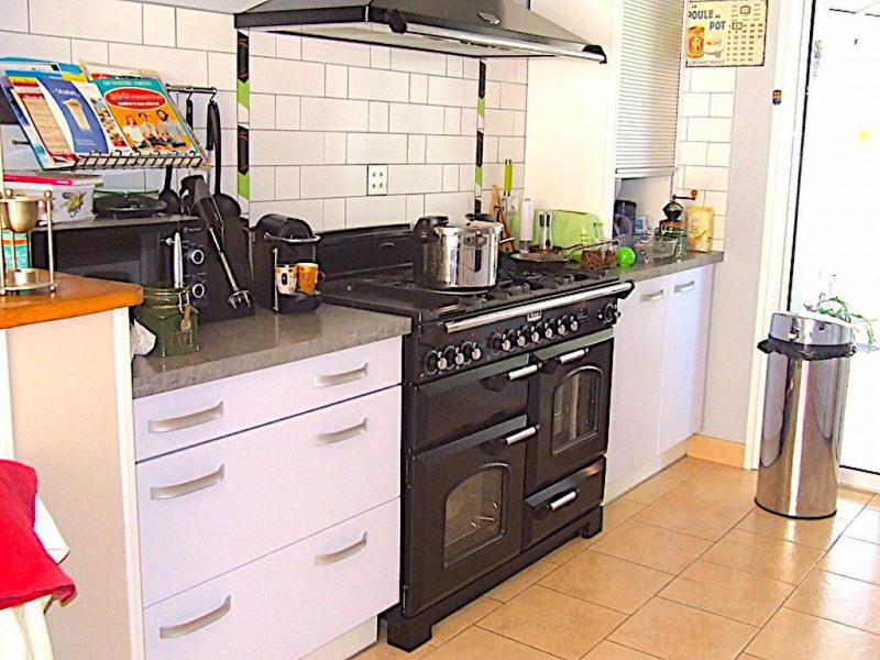 Vente maison / villa Bretignolles sur mer 317500€ - Photo 3