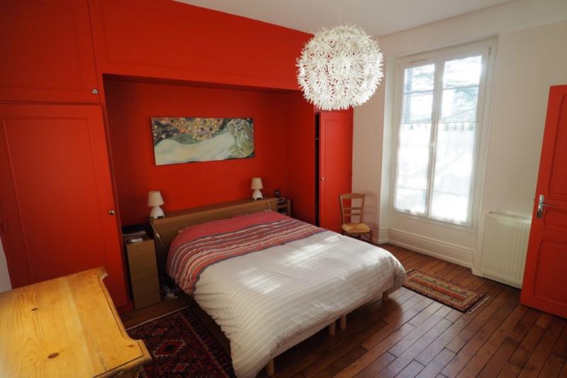 Vente maison / villa Dammarie les lys 495000€ - Photo 8