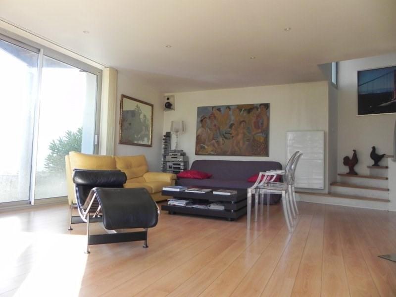 Sale house / villa Agen 426000€ - Picture 3