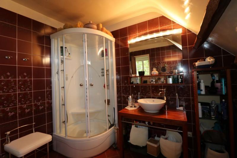 Vente maison / villa Saint georges sur eure 390000€ - Photo 12